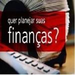 Quer planejar sua finanças