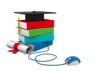 Planilhas para Educação