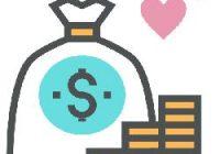 Finanças para garotas