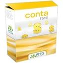 box_ncontas