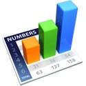 Planilha Calculando Efeito de Empréstimo