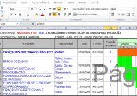 planilha-gratis-controle-de-projetos