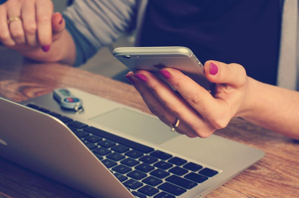Como dominar o Excel ajuda a conseguir empregos na área administrativa 1