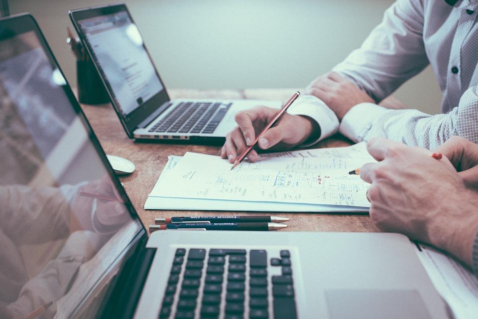 Como dominar o Excel ajuda a conseguir empregos na área administrativa 2
